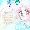Bishoujo Senshi Sailor Moon avatar by Peppermint