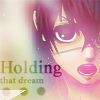 Code Geass avatar by purple_punchi