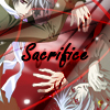 Vampire Knight avatar by ninechan