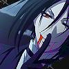 Code Geass avatar by kaki-neko