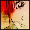 Bleach avatar by slayra