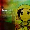 Ouran High School Host Club avatar by slayra