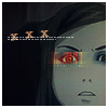 Ergo Proxy avatar by slayra