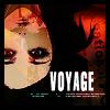 Ergo Proxy avatar by slayra