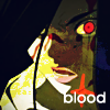 Blood+ avatar by slayra