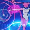 Sailor Moon avatar by slayra