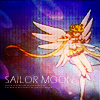 Sailor Moon avatar by slayra