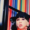 J Pop avatar by nara_chu
