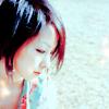 Avatar by nara_chu