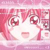avatar by Melfina
