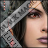 Final Fantasy X avatar by fainaru