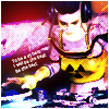 DJ Hero avatar by Gr33D