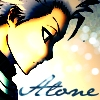 Bleach avatar by zidane55tribal