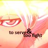 Bleach avatar by kissliin