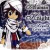 Kingdom Hearts avatar by Hazel_Keys
