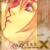 Kingdom Hearts avatar by Yuki-chan
