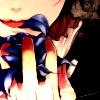 Kuroshitsuji avatar by zidane55tribal
