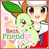 avatar by Sakura_Kokoro
