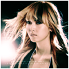 So Nyeo Shi Dae (SNSD) avatar by ninechan