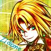 avatar by zidane55tribal